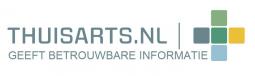 Logo thuisartsNL